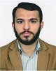 سیدمصطفی میرمحمدی میبدی